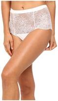 La Perla Charisma Full Brief Women's Underwear