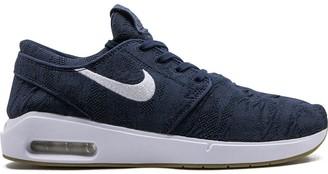 Nike SB Air Max Stefan Janoski sneakers