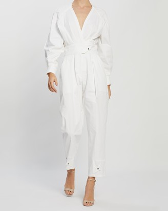 IRO Krisa Boilersuit