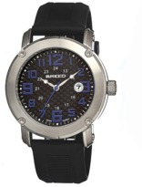 Breed Zigfield Swiss Quartz Watch.