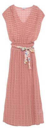 RED Valentino Long dress