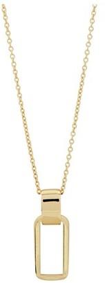Imai Enchainee necklace