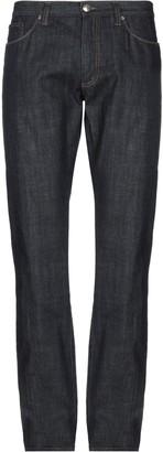 Montecore Denim pants
