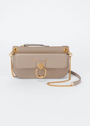 Chloé Tess Mini Crossbody Bag
