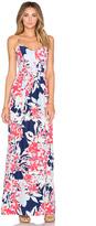 Parker Verona Maxi Dress