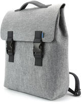 Carter Backpack