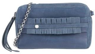 Hispanitas Handbag