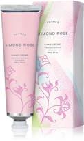 Thymes Kimono Rose Hand Creme