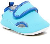 Robeez Wade Shoe (Baby)