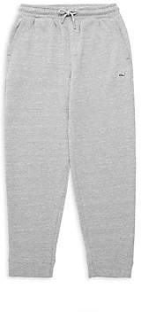 Vineyard Vines Little Boy's & Boy's Jogging Pants