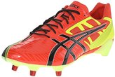 Asics Men's GEL-Lethal Speed Soccer Shoe