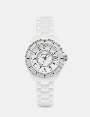 Coach Preston Sport Watch, 32Mm