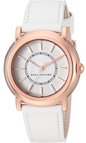 Marc by Marc Jacobs MJ8674 - Courtney 34mm