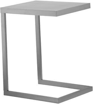 Pangea Clark Tray Table