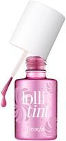 Benefit Cosmetics Lollitint Cheek & Lip Stain