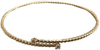 Kiki McDonough Kiki Mc Donough Gold Yellow gold Bracelets
