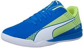 Puma Men's Evospeed Star S Ignite Soccer Shoe