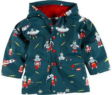 Hatley Kids - Rain Coat