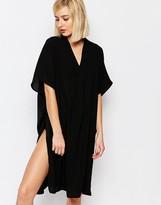 Selected Avery Tunic Dress