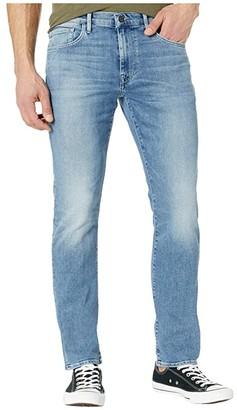 Joe's Jeans The Asher Slim Fit in Melvin (Melvin) Men's Jeans