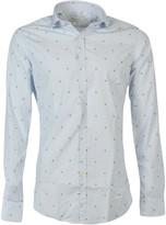 Aglini Francesco Shirt