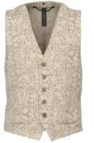 Messagerie Waistcoat