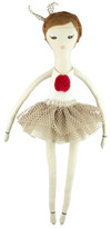 Dumyé Cherry Sundae Doll