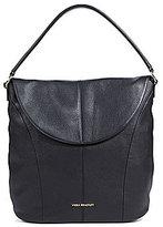 Vera Bradley Alexa Hobo Shoulder Bag