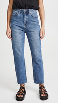 Ksubi Chlo Wasted Jeans