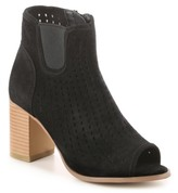 Journee Collection Emm Bootie