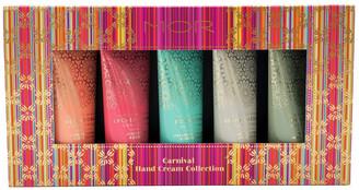 MOR Carnival Hand Cream