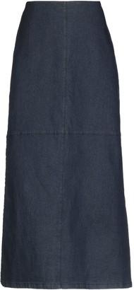 Richmond Denim skirts