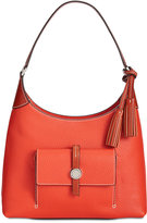 Dooney & Bourke Cambridge Small Hobo