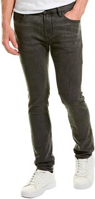 John Varvatos Star U.S.A.Wight Skinny Straight Leg