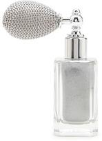 Forever 21 Body Glitter Spray