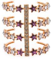 Ca&Lou 'Iris' cuff