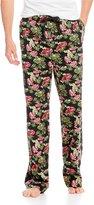 Tommy Bahama Tropical Vacation Woven Pajama Pants