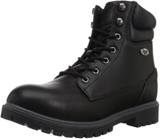 Lugz Men's Nile Hi Fashion Boot