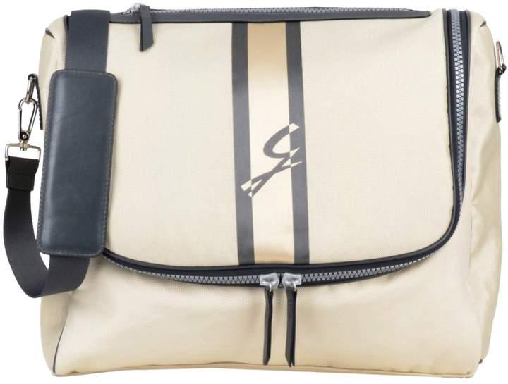 Gattinoni Work Bags