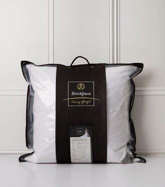 Brinkhaus Hungarian Goose Down Soft Pillow