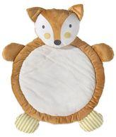 Lolli Living Fox Play Mat