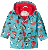 Hatley Raining Dogs Raincoat (Toddler/Little Kids/Big Kids)