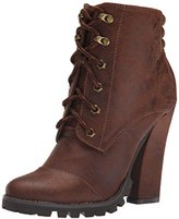 Michael Antonio Women's Tiro Boot
