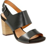 Clarks Women's Banoy Tulia Dress Sandal