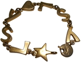 Saint Laurent Bracelet