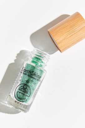 Earth Shine Biodegradable Glitter