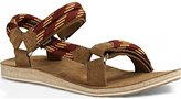 Teva Men's Original Universal Rope Sport Sandal Size 10 M