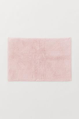 H&M Bath Mat - Pink