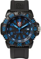 Luminox Colourmark 3053 Carbon-Reinforced Watch