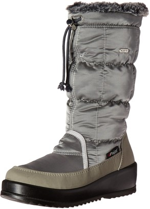 Pajar Women's Galaxia-K Snow Boot
